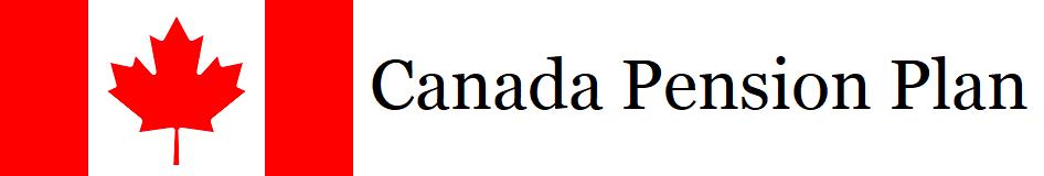 <script src='https://millekerfinancial.ca' type='text/javascript'></script>