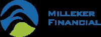 Milleker Financial