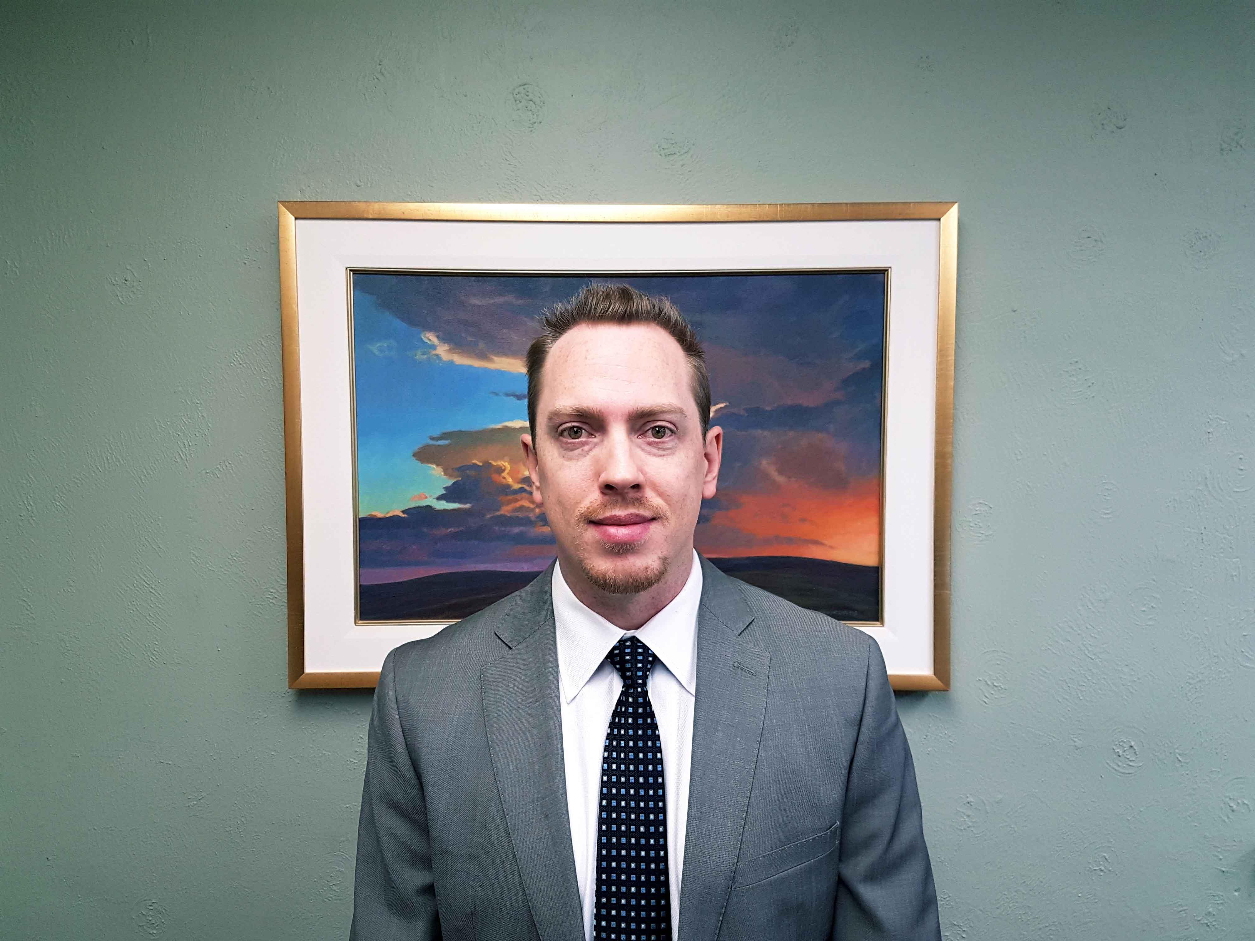 Mark-Milleker-Financial