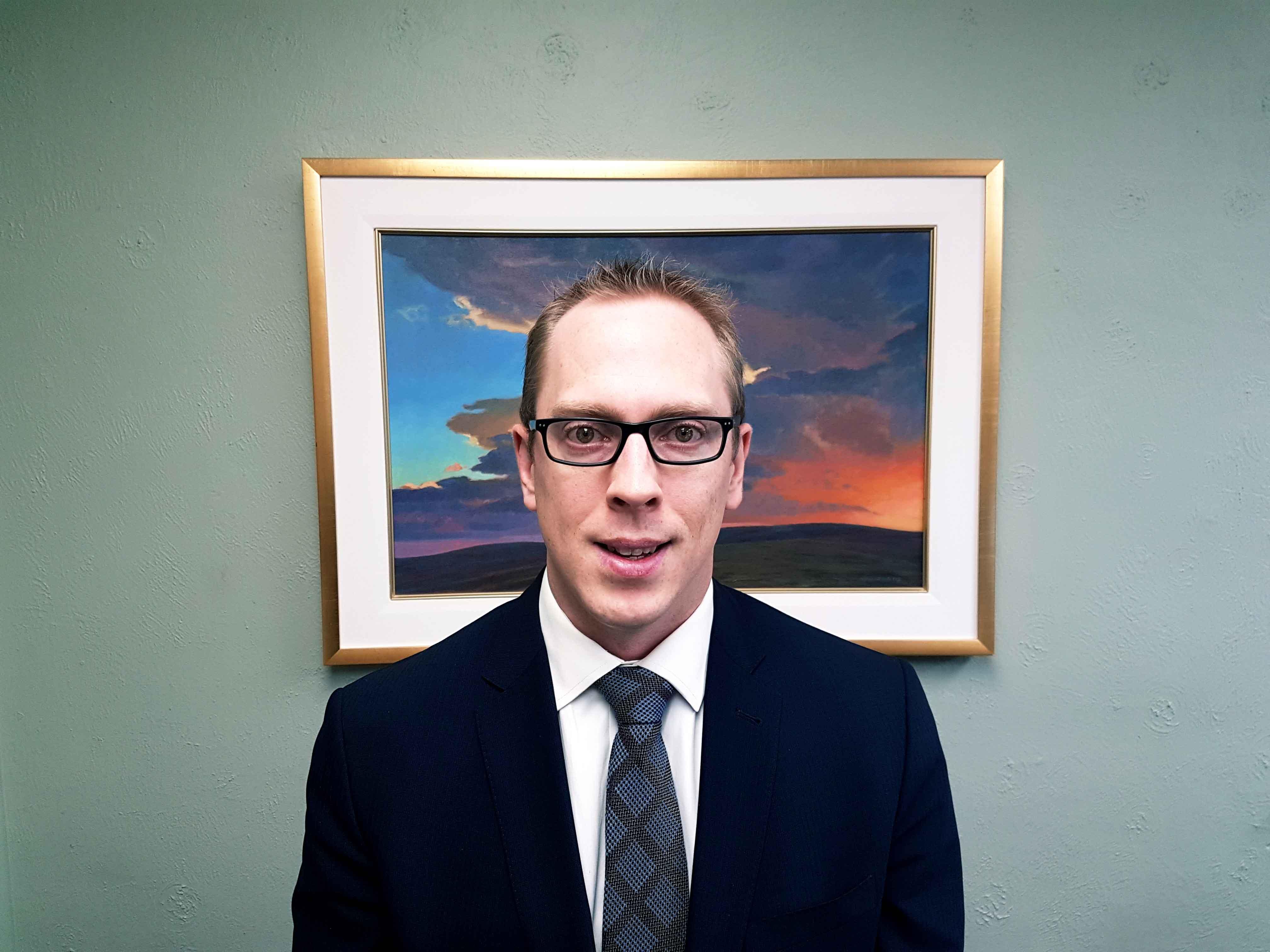 Matt-Milleker-Financial
