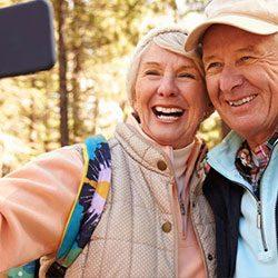 retirees-milleker-financial